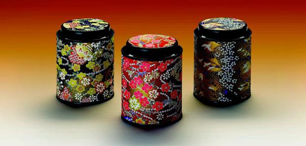 Japanische Teezeremonie in Wien - Familienföderation für
