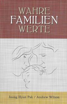 Wahre-Familien-werte
